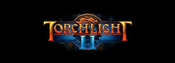 Torchlight 2 - erscheint im Frühjahr 2011