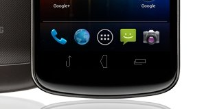 touch-buttons-galaxy-nexus