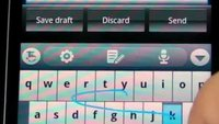 TouchPal: Tastatur-App will Swype, SwiftKey & 8pen vereinen