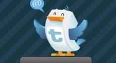 Touiteur 2.0: Twitter-App mit Scroll-Widget, Mute-Funktion & mehr