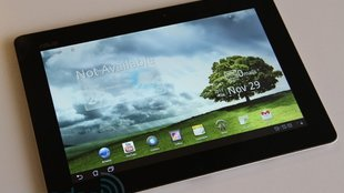 ASUS Transformer Prime: Amazon storniert Vorbestellungen in den USA