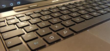 transformer-tastatur
