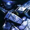 Transformers 4: der Beginn einer neuen Trilogie