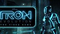 Tron Evolution Test - Wie gut ist Tron Evolution wirklich?