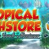 Tropical Fishstore