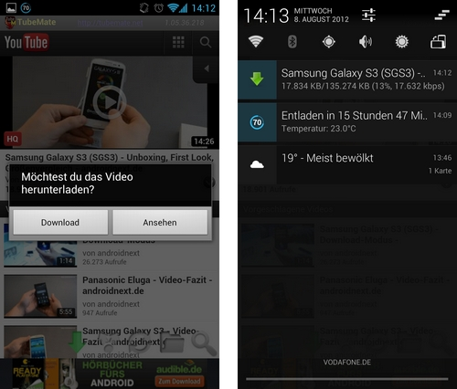 gute video downloader app