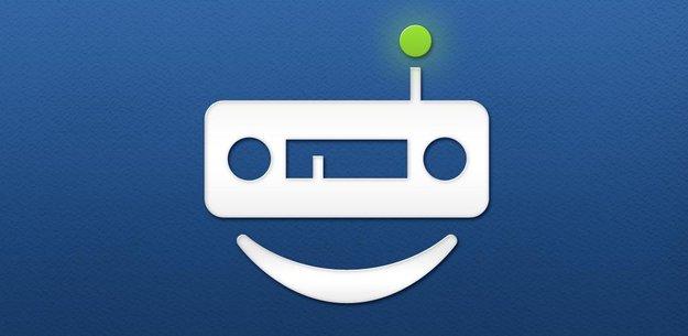 Tunein Radio Pro: Heute kostenlos im Amazon App-Shop