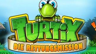 Turtix 2