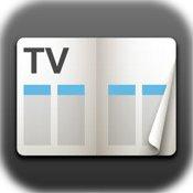 Programm Manager: TV Programm für Android