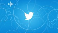 Twitter: Update bringt Login-Verifikation per Push Notification