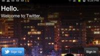 Twitter für Android: Neue Features, optimierte Performance