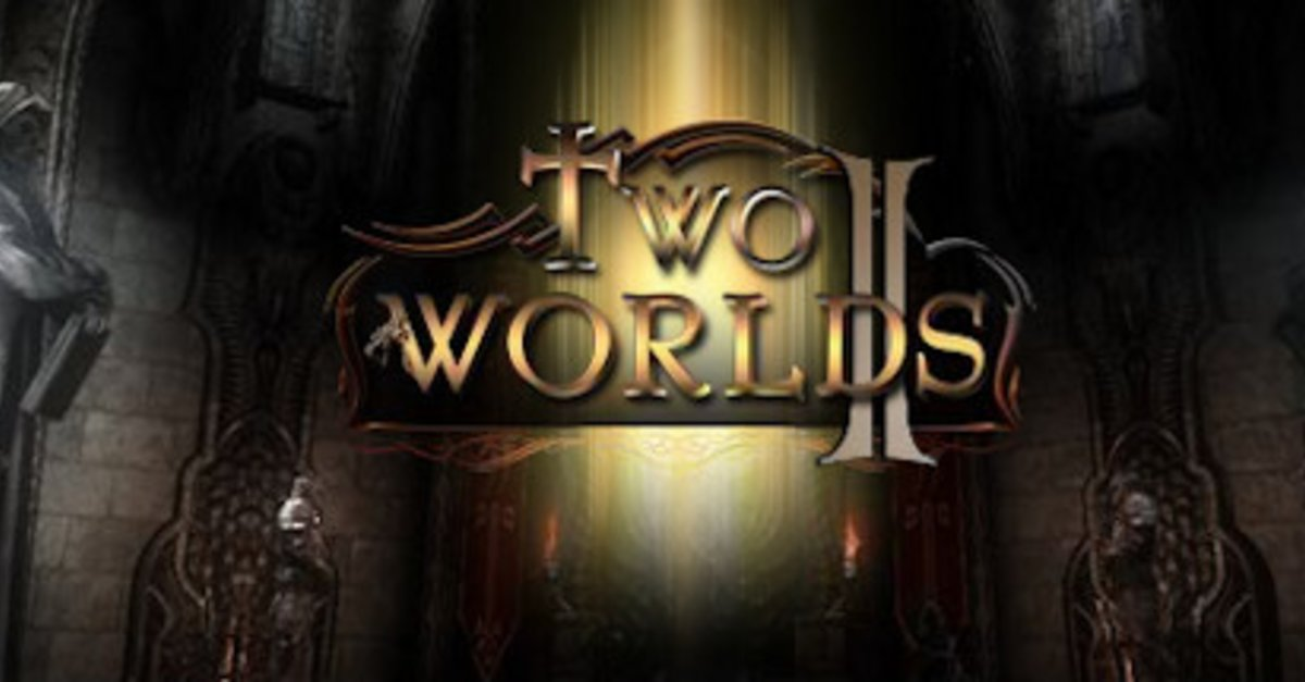 two worlds 2 tipps