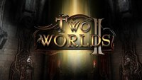 Two Worlds 2 Komplettlösung, Spieletipps, Walkthrough