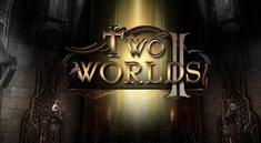 Two Worlds 2 - Grafikpracht dank Gold-Update
