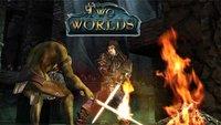 Two Worlds Komplettlösung, Spieletipps, Walkthrough