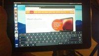 Nexus 7: Installer zum Flashen von Ubuntu verfügbar