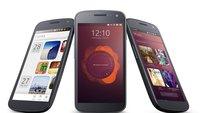 Ubuntu Phone: Dev-Version in Kürze für Nexus 4 & Galaxy Nexus [Update: Verfügbar]