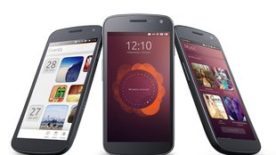 Ubuntu Phone: Dev-Version in Kürze für Nexus 4 & Galaxy Nexus [Update: Verfügbar]