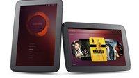Ubuntu Phone: Erster Eindruck der Entwicklerversion