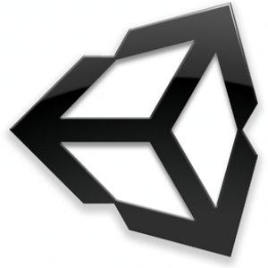 Unity Android Engine ermöglicht Portierung von iOS Titeln