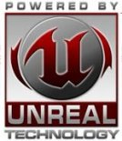 Unreal-Engine goes Android: Dungeon Defenders kommt [Update]
