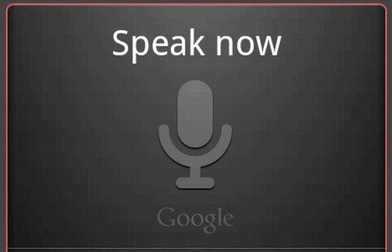 Utter!: Ein weiterer Siri-Klon für Android, oder doch mehr?