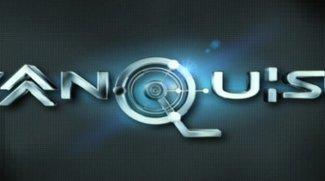 Insomniac Games - Vanquish ist wie Gears of War auf Crack