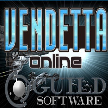 Vendetta Online: Weltraum-Oper für Tegra 2-Tablets verfügbar