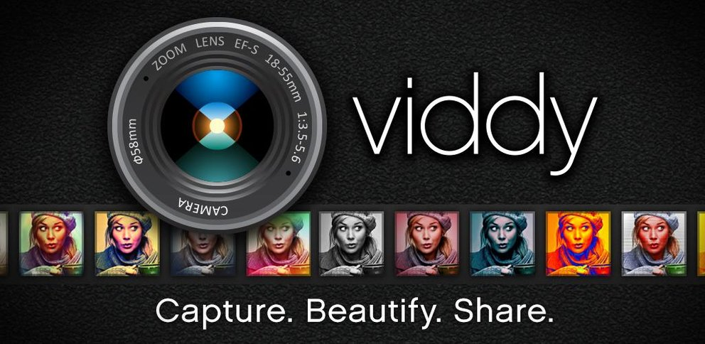 """Viddy: Android-Version des """"Instagram für Videos"""" im Test"""