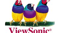 ViewSonic: 22-Zoll-Tablet mit Android 4.0 in der Mache