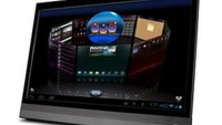 "ViewSonic VCD22: ""Android Smart Display"" statt 22-Zoll-Tablet"
