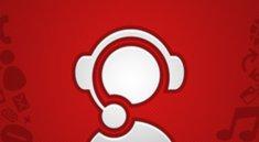 MeinVodafone: Android-App für den schnellen Überblick