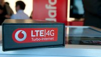 5G-Netze: Vodafone und TU Dresden arbeiten am LTE-Nachfolger