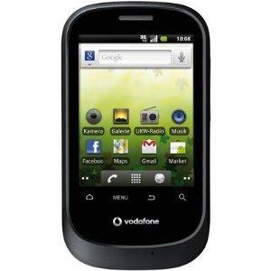Einkaufsführer: 9 Einsteiger-Android-Smartphones unter 100 Euro