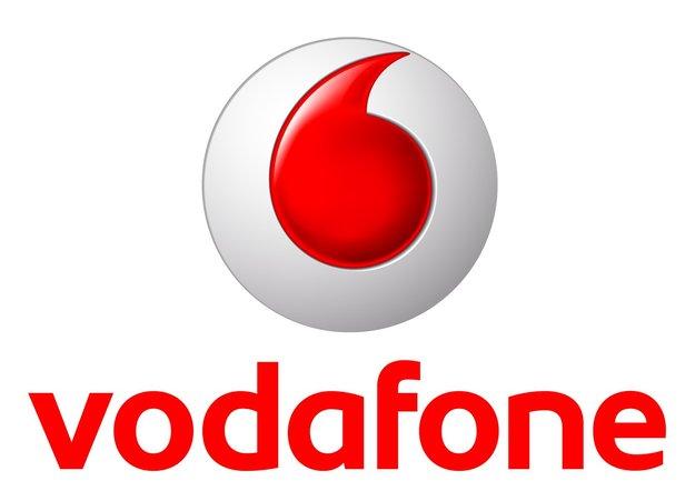 Vodafone Sure Signal: Besserer Empfang durch mietbare Mini-Funkzellen
