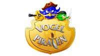 Vogel-Piraten Gratis-Spiel