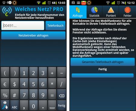 welches-netz-screenshot