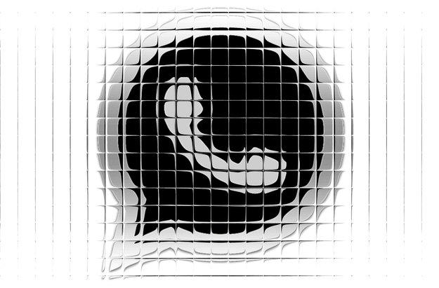 WhatsApp-Sicherheitslücke: Fast alle Apps können Nachrichten-Historie mitlesen und weitersenden