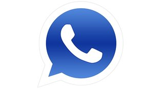 WhatsApp: Facebook will den Messenger sicherer machen