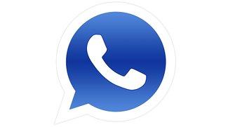 WhatsApp: Blaue Haken zeigen an, wenn Nachricht gelesen wurde