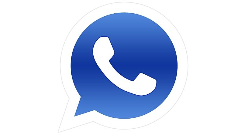 Whatsapp Blaue Haken Umgehen