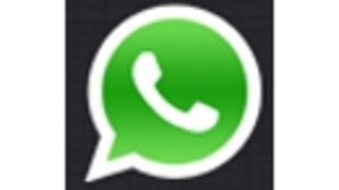 WhatsApp: Android-Version im Holo-Design zum Download verfügbar
