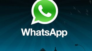 WhatsApp: Neue Beta-Version als APK-Download