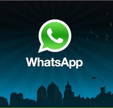 WhatsApp: Neue Beta-Version als APK-Download