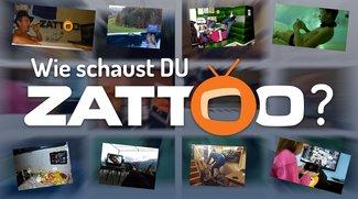 Zattoo-Wettbewerb: Jury mit androidnext-Beteiligung hat gewählt