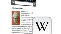 Wikipedia down: Tipps und Ursachen bei Störungen der freien Online-Enzyklopädie