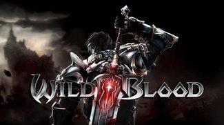 Wild Blood: Gameloft veröffentlicht Unreal Engine-basiertes Spiel