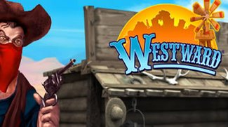Wildwest-Abenteuer