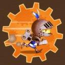 Wind-up Knight - Jump'n'Run für jedermann
