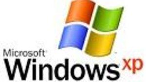 Windows XP Servicepack 1